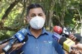Alcalde de Cali pide extremar medidas en los barrios Valle del Lili y Caney