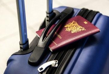 Conozca las nuevas tarifas para la expedición de pasaportes en el Valle