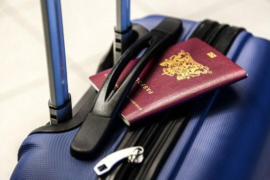 Gobernación del Valle realiza un reajuste en las tarifas de los pasaportes