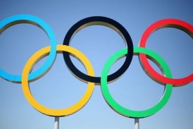 Desmienten cancelación de Juegos Olímpicos Tokio 2020