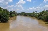 Dagma entrega obra que ayudará en la descontaminación del río Cauca