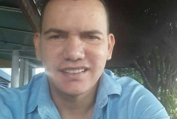Exconcejal fue asesinado cerca de la finca de la masacre de 5 jóvenes en Buga
