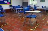 Colegios oficiales de Cali iniciarán clases el 1 de febrero con aprendizaje en casa