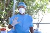 Minsalud define la ruta y proceso de vacunación del Covid-19 en Colombia