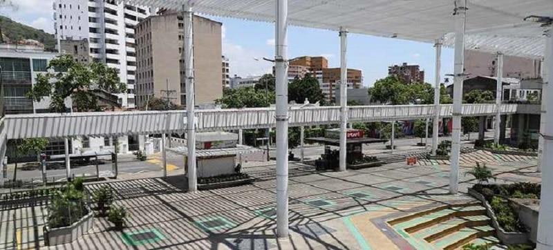 Museo Jairo Varela retoma actividades con un conversatorio internacional