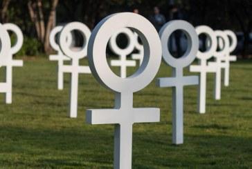 Judicializan a presunto responsable del feminicidio de menor de 14 años en Nariño