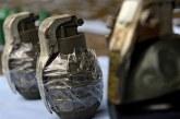 Un muerto y 8 heridos deja detonación de una granada en Puerto Tejada