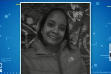 Mujer palmirana perdió la vida al caer de un vehículo en movimiento en Chile
