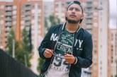 'Resiste': el mensaje perseverante del influencer, Mauricio Rosero, en tiempos de pandemia