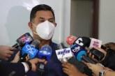 Polémica en Cali por 'urgencia manifiesta' decretada por la Alcaldía