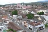 Alcaldía de Buga decretó tres días de duelo, tras la masacre de cinco jóvenes