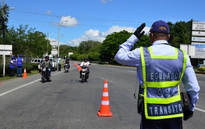 Recomiendan a alcaldes del Valle tomar medidas de orden público teniendo en cuenta el efecto 'acordeón'