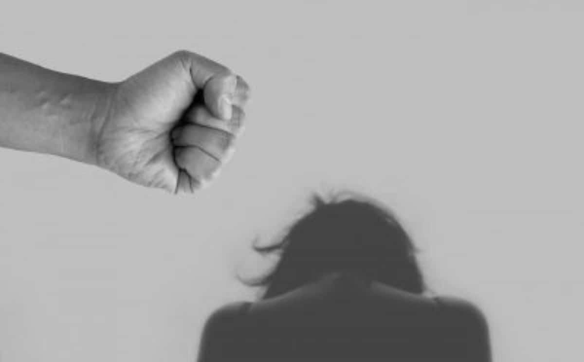 Valle registró preocupantes cifras de violencia contra la mujer en enero