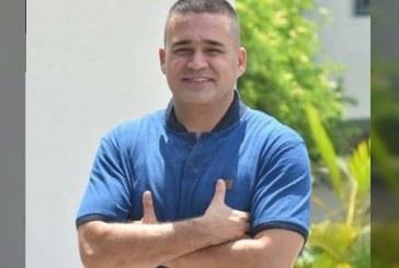 El concejal del Centro Democrático Jaime Franco Gómez murió a causa del Covid-19