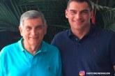Falleció padre del exportero de la Selección Colombia, Faryd Mondragón