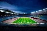 FC Barcelona confirma dos casos del covid-19 en el cuerpo técnico