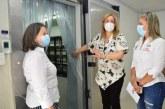 Gobierno del Valle solicitará al Ministerio de Salud vacunas para zonas alejadas