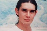 Hombre desahuciado por el cáncer en una cárcel de China, pide ser repatriado a Colombia
