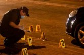 Cinco homicidios y una tentativa de asesinato sucedieron este jueves en Cali