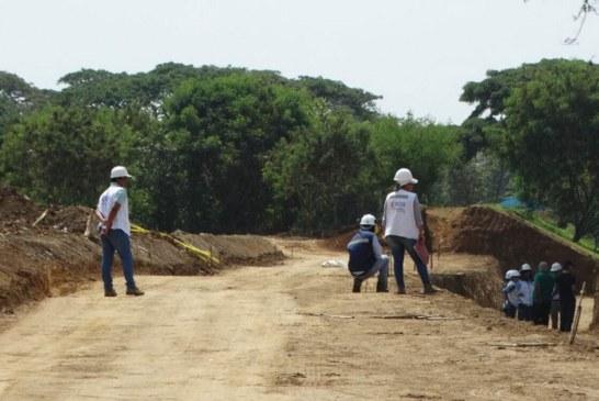 Amenazan a funcionarios de la CVC en zona rural de Tuluá