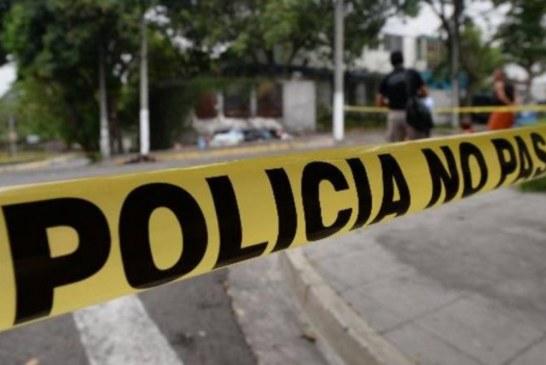 Investigan muerte de un joven en calabozo de estación de Policía de Cali