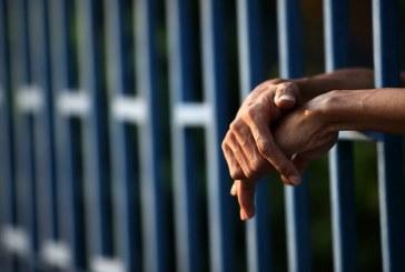 Capturan a dos presos que habían escapado de centro de reclusión en Tuluá