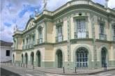 Departamento del Cauca tendrá toque de queda continuo