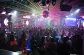 Cierres y denuncias ante la Fiscalía para promotores de fiestas en Cali