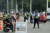 Gobernación del Valle decretó restricciones de movilidad durante este fin de semana