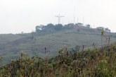Denuncian invasiones en reservas ecológicas de Cali
