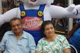 Falleció Hernando Rojas, fundador de 'Rosquillas Caleñas'