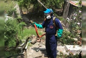 Autoridades de Cali alertan sobre falsos cobros por fumigación a viviendas