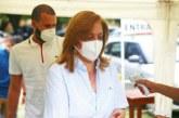 Alcaldes podrán decidir las medidas de fin de semana para disminuir contagios