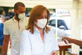 Gobernación del Valle analiza nuevas medidas para el departamento