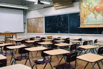 Conozca el paso a paso de las matrículas en instituciones educativas del Valle