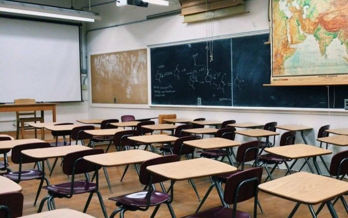 Instituciones educativas de Cali retornan a clase en modalidad virtual