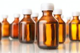 Invima advirtió que no está autorizado el consumo de Dióxido de Cloro