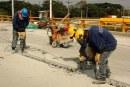 Gobernación del Valle anunció 12 mil empleos mediante obras de infraestructura vial