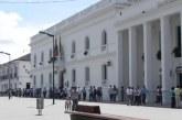 Popayán tendrá toque de queda los días 5 y 6 de enero