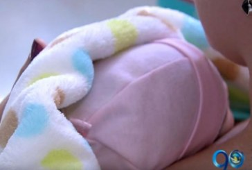21 años de prisión a mujer que secuestró a recién nacida en Buenaventura