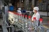 Reconocen a la Industria de Licores del Valle por incremento en ventas