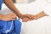 Renuncias masivas de personal médico en Cali por falta de pago