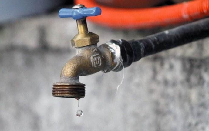 Habrá suspensión de agua en sectores de la comuna 6 de Cali