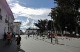 Toque de queda extendido durante el fin de semana en Popayán