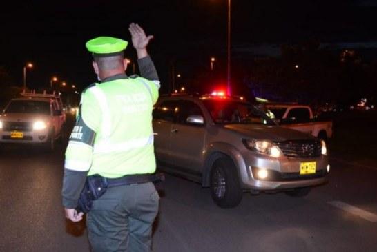 Amplían restricciones de movilidad entre municipios del Valle hasta el 1 de febrero