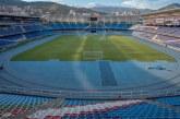 Estadio Olímpico Pascual Guerrero está listo para la próxima temporada futbolística