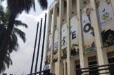 El Museo de Ciencias Naturales 'Federico Carlos Lehmann' en Cali se modernizará