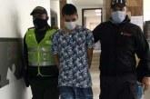 Envían a la cárcel a hombre por el presunto asesinato de otro ciudadano en Cali