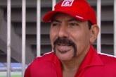 'Sandokán' icónico hincha americano falleció a sus 69 años de edad