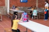 Avanza positivamente el modelo de alternancia de preescolares privados